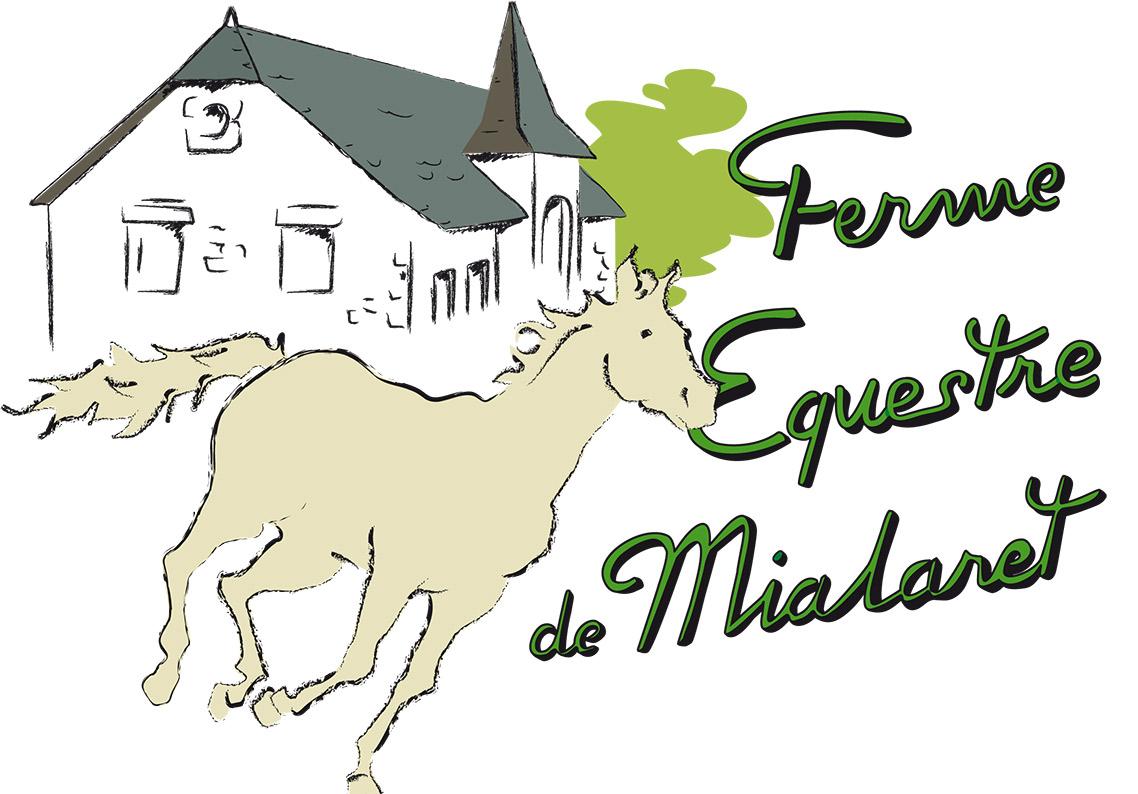 logo-mialaret